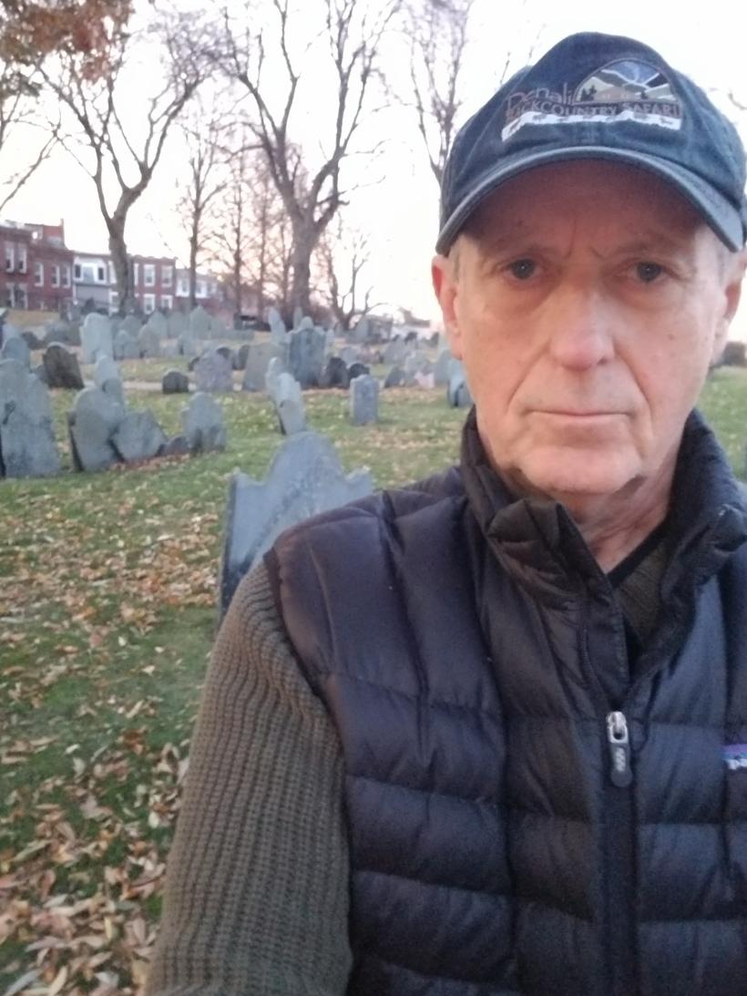 Copp's Hill Burial Ground_Nov_15-2019